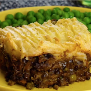 Cottage Pie (Small)