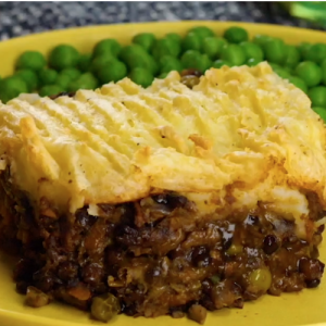 Cottage Pie (Large)