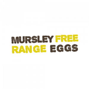 6 x Large Free Range Eggs