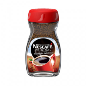Nescafe Original 95g